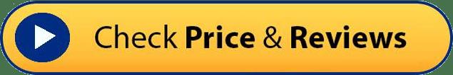 Check-best-price-amazon