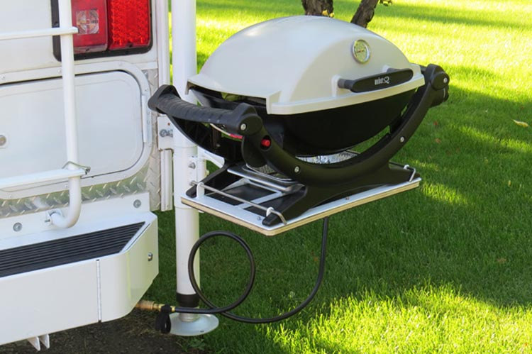 best-charcoal-grills-for-rv