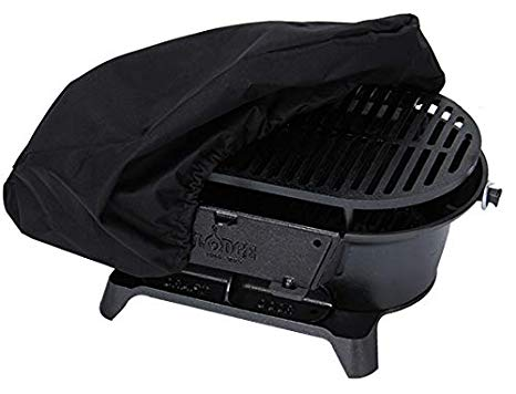 lodge-portable-charcoal-grill