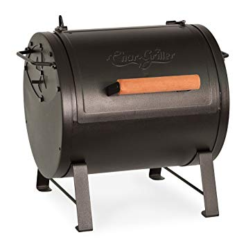 Char-Griller-Box-For-RV