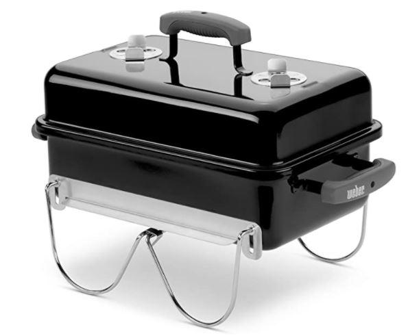 best grill for boats Best Grill for Boats - What to Buy in 2021